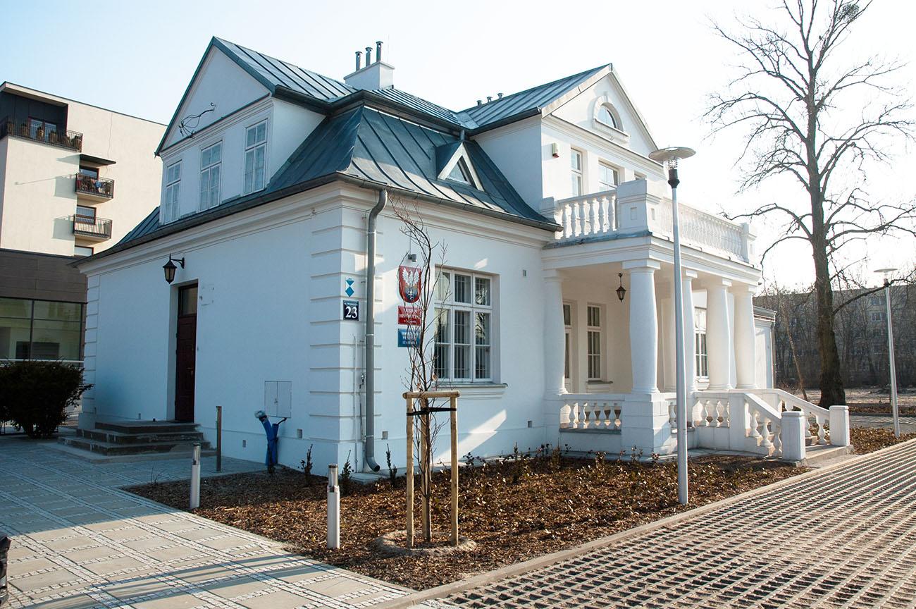 Muzeum_historyczne_Legionowo