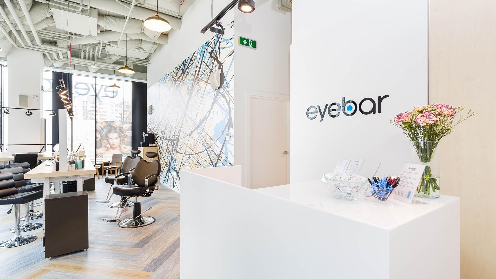 eyebar-postępu-14-2