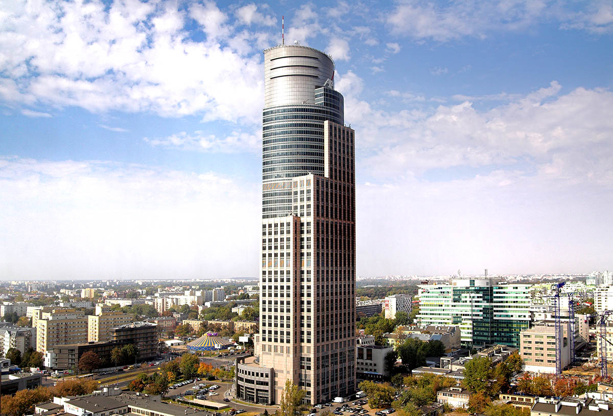 warsaw-trade-tower-1